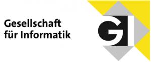 GI-Logo-text-2012_deutsch